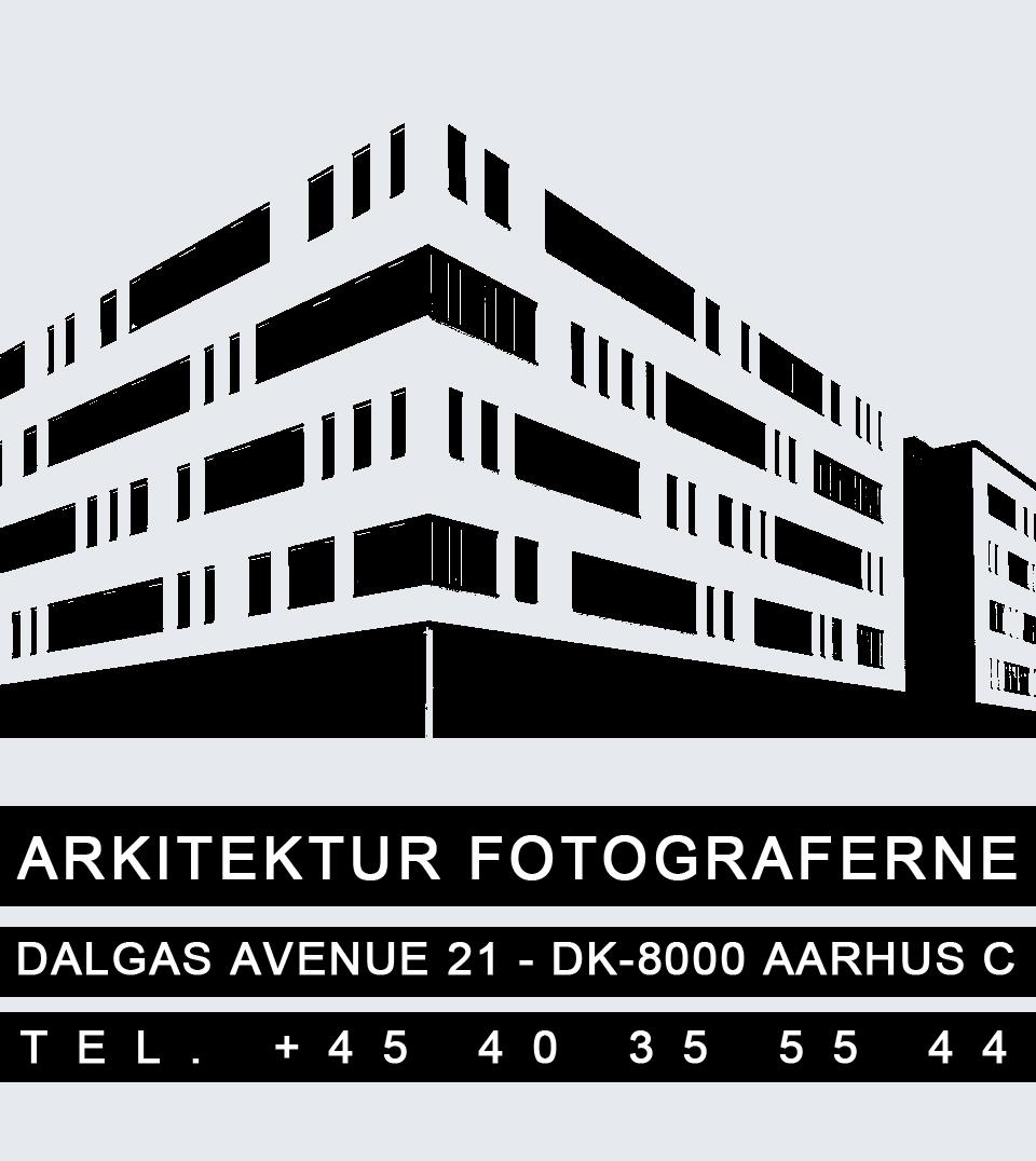 Arkitektur Fotograferne